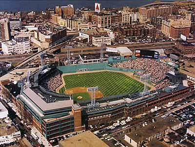 boston-red-sox-strike-one.jpg