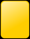 200px-yellow_cardsvg1.png